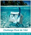 challenge-pave-de-lete-2016