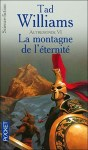 la-montagne-de-l-eternite-tad-williams-autremonde-tome-6
