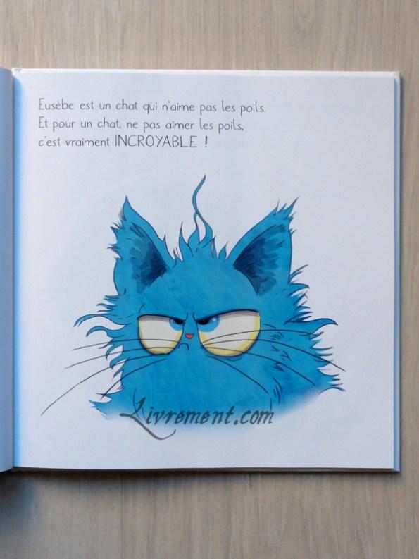 le-chat-qui-n-aimait-pas-les-poils-03