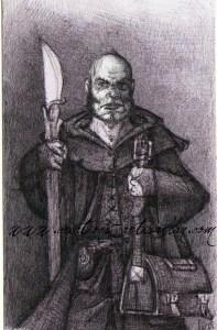 lerreur-de-lepouvanteur-joseph-delaney-arkwright