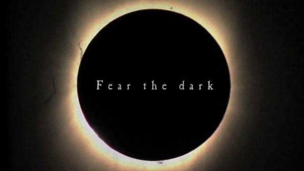 les-douze-cronin-fear-the-dark