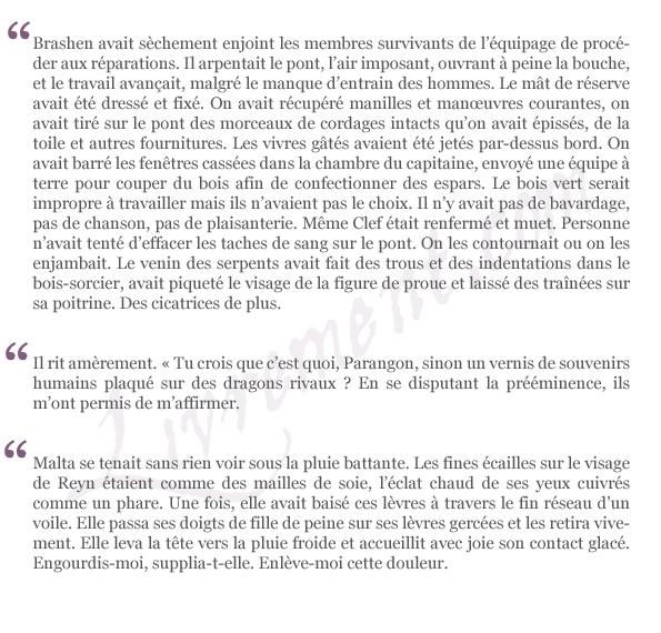 citations-les-marches-du-trone-robin-hobb-les-aventuriers-de-la-mer-tome-9