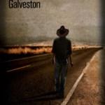 Couverture du livre Galveston écrit par Nic Pizzolatto