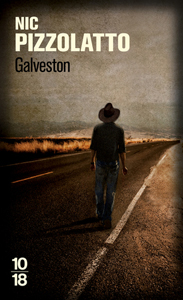 galveston-nic-pizzolatto