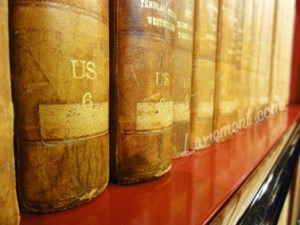 Nuit de la lecture 2018 Salle du Patrimoine Livres anciens