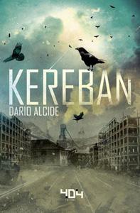 Kereban livre de Dario Alcide