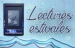 Logo lectures estivales 2020