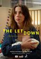 Affiche de la saison 2 de la série The Letdown