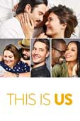 Affiche de la saison 4 de This is us