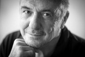 Claude-Aimé Chevalley