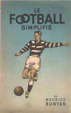 Le football simplifié