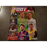 Foot Play Mag n°17