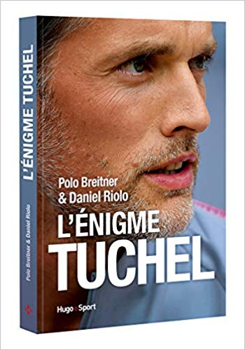 L'énigme Tuchel [CRITIQUE]