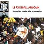 Le football africain
