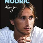 Luka Modric – Mon jeu