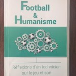 Football & Humanisme