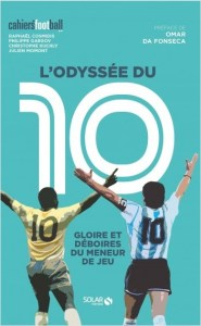 ITW – Philippe Gargov (Les Dé-managers) présente «L'Odyssée du 10»