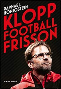 Klopp : Football Frisson