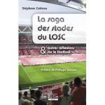 La saga des stades du LOSC