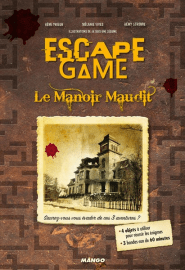 Le_manoir_maudit