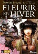 fleurir_en_hiver
