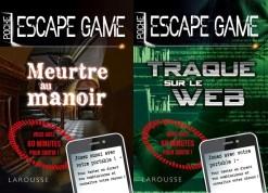 Escape_Game_Poche