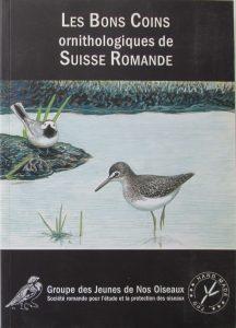 ornithologique