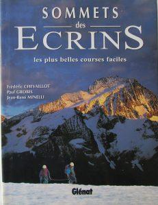 Sommets des Ecrins