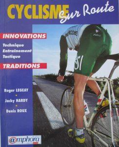 Cyclisme sur route