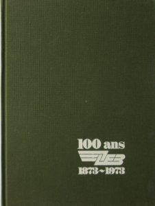 100 ans LEB