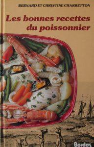 recettes poissonnier