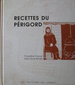 du Périgord