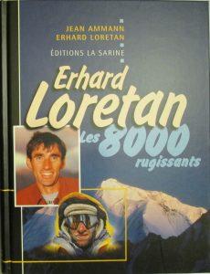 Loretan 8000