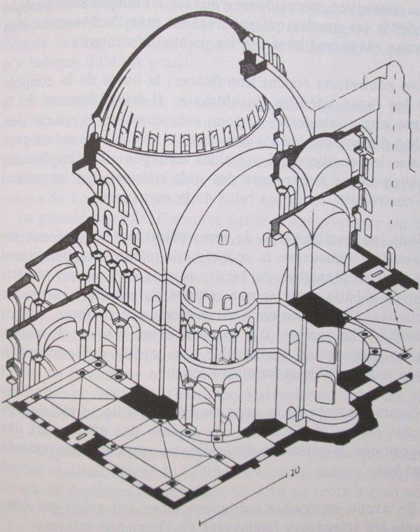 Histoire architecture