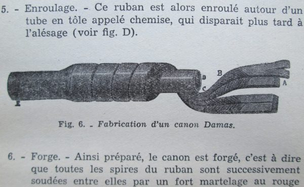 armes munitions chasse