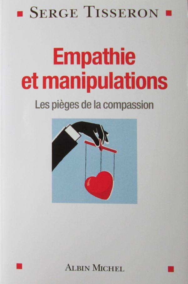 Empathie manipulations