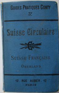 Suisse Circulaire