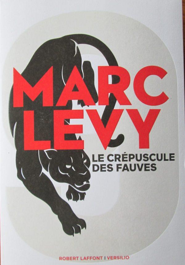 Marc Lévy