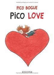 Pico Bogue Pico love