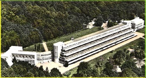 sanatorium d'aincourt fourcart.net