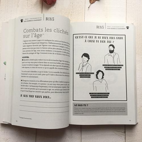 Le livre des petites revolutions - Solar