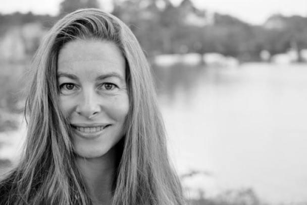 Marie-Hèlene Fasquel - L'élève au coeur de la réussite ®Thierry Erhart - l