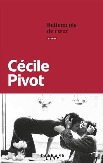 Cécile-Pivot-Battements-de-coeur.jpg