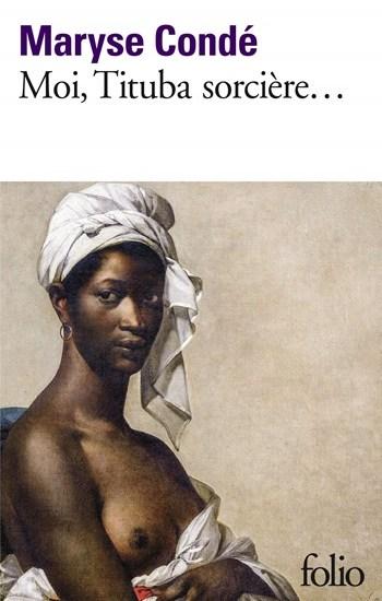 Maryse-Conde-Moi-Tituba-sorciere