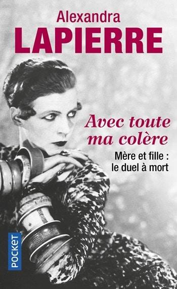 Alexandra-Lapierre-Avec-toute-ma-colère