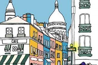 Le-guide-du-parisien-curieux-Paris-ZIGZAG