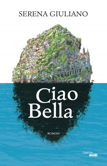 Ciao Bella - Serena Giuliano