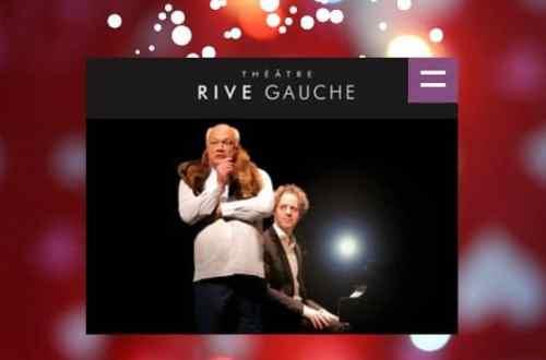 Eric-Emmanuel-Schmidt-Pièce-de-théâtre.jpg