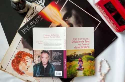 L'histoire-de-Sam-ou-l'avenir-d'une-emotion-Jean-Marc-Parisis