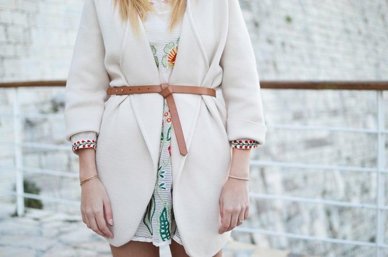 Slow Fashion - mode éthique durable